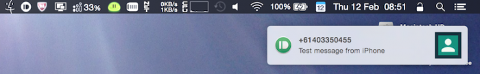 pushbullet8.png