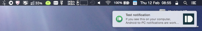pushbullet9.png