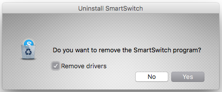 smartswtch_2.png