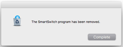 smartswtch_4.png