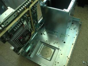CIMG5470.JPG