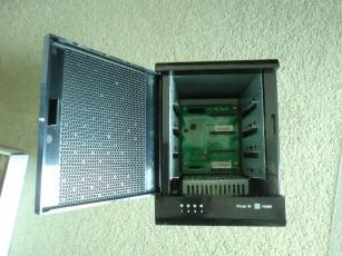 CIMG5504.JPG