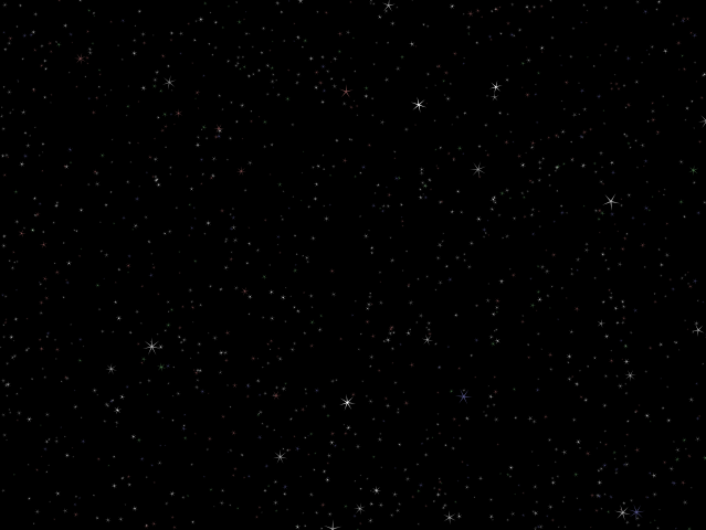 starfieldjs.png