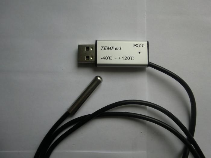 CIMG4162.JPG
